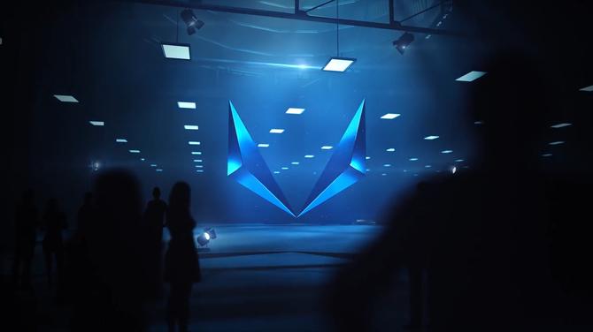 AMD aktualizuje logo dla kart graficznych Radeon Vega  [2]