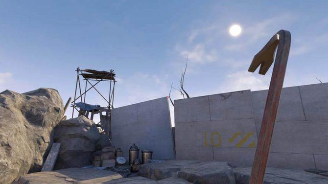 Fan stworzył Half-Life 3 bo był za stary żeby czekać na Valve [1]