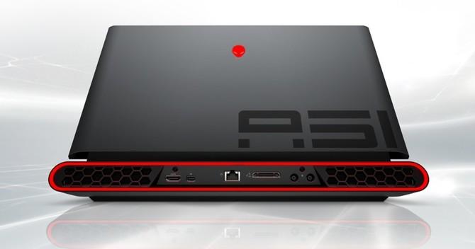 Matryce 17,3-calowe 240 Hz pojawią się w laptopach w 2020 roku [1]