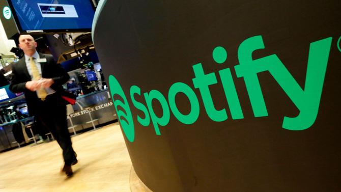 Spotify ma 100 mln abonentów ale nadal nie zarabia pieniędzy [1]