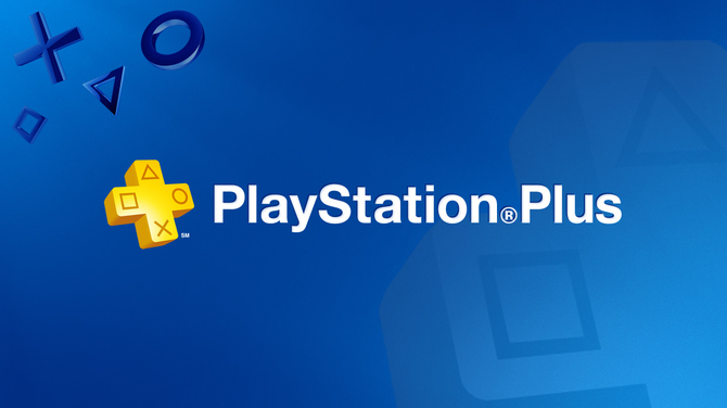 PlayStation Plus maj 2019: Overcooked i What Remains of Edith Finch [1]