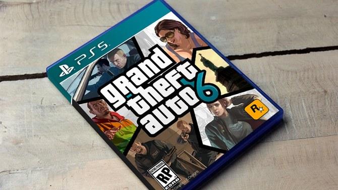 GTA VI - nowe plotki: platforma, historia, bohaterowie i miasta [2]
