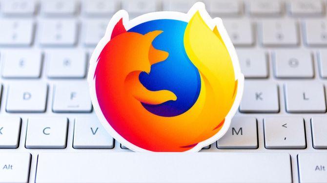 Mozilla naprawiła krytycznego buga w przeglądarce Firefox [2]