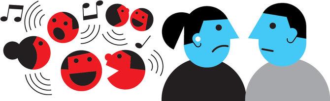 Ucho niczym port USB: Gadżety douszne będą monitorowały mózg [1]