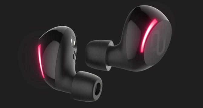 Ucho niczym port USB: Gadżety douszne będą monitorowały mózg [3]