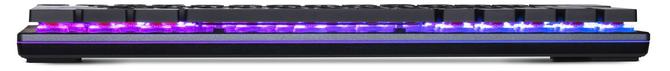 Cooler Master SK621 - niskoprofilowa, (bez)przewodowa i dla graczy  [6]