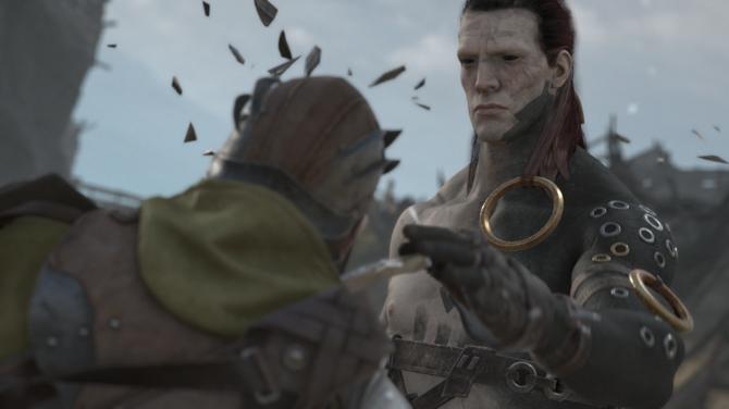 Najnowszy wyciek informacji o Assassins Creed Ragnarok to fake [1]