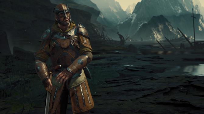 Najnowszy wyciek informacji o Assassins Creed Ragnarok to fake [2]