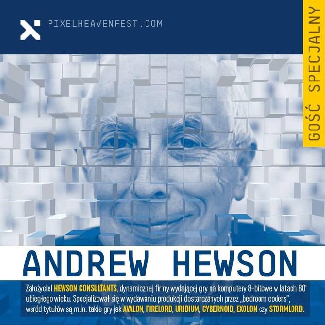 Pixel Heaven 2019 - Flippery, Reset, goście specjalni i koncerty [9]
