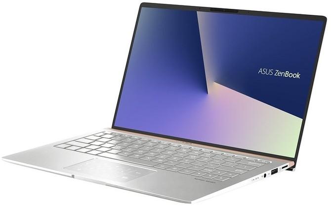 Premiera ASUS Zenbook UX333 w Polsce - znamy cenę i parametry [1]