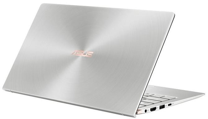 Premiera ASUS Zenbook UX333 w Polsce - znamy cenę i parametry [3]