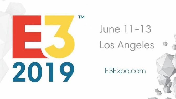 E3 2019 line-up: Kto i kiedy pojawi się na czerwcowej konferencji [1]