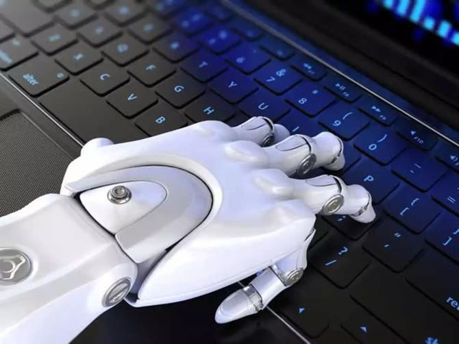 Facebook szkoli AI na prywatnych danych użytkowników [2]
