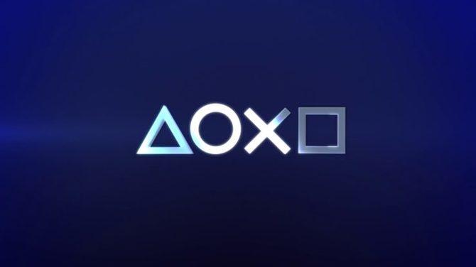 Sony PlayStation 5 pożegna na dobre ekrany ładowania w grach [1]