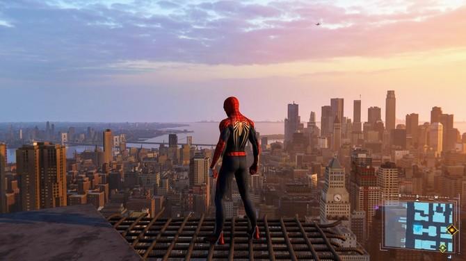 Sony PlayStation 5 pożegna na dobre ekrany ładowania w grach [2]
