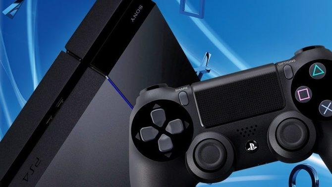 State of Play: Totalny blamaż Sony? Doceniono tylko grę MediEvil [1]