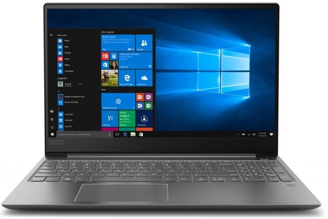 Chcesz kupić laptopa? W x-kom dostaniesz zniżkę i akcesoria gratis [11]