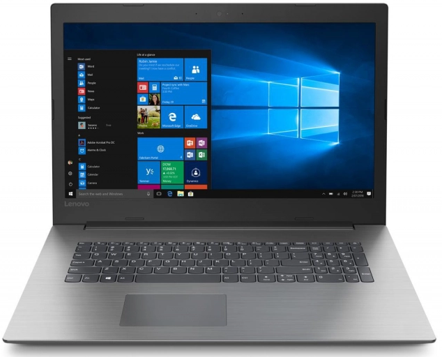 Chcesz kupić laptopa? W x-kom dostaniesz zniżkę i akcesoria gratis [14]