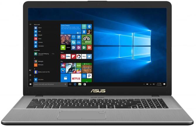 Chcesz kupić laptopa? W x-kom dostaniesz zniżkę i akcesoria gratis [16]