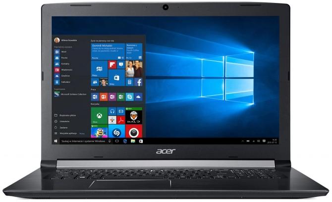 Chcesz kupić laptopa? W x-kom dostaniesz zniżkę i akcesoria gratis [17]