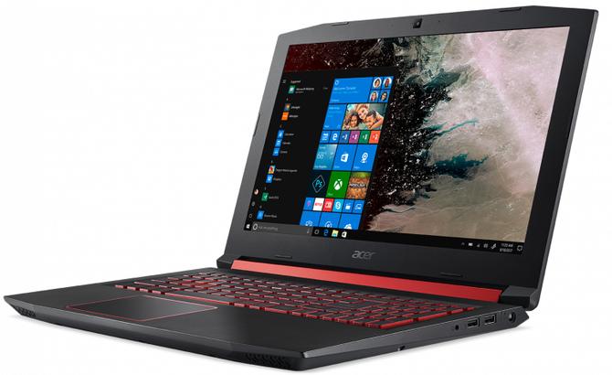 Chcesz kupić laptopa? W x-kom dostaniesz zniżkę i akcesoria gratis [21]
