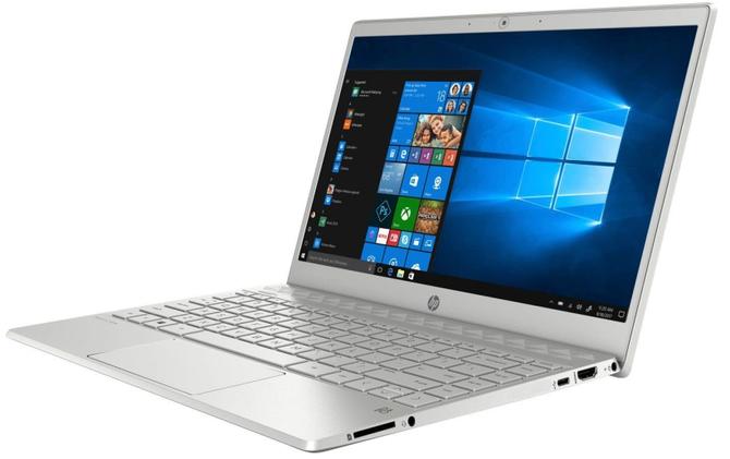 Chcesz kupić laptopa? W x-kom dostaniesz zniżkę i akcesoria gratis [5]