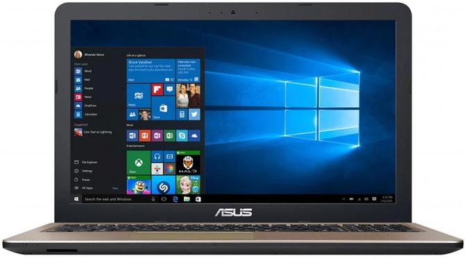 Chcesz kupić laptopa? W x-kom dostaniesz zniżkę i akcesoria gratis [8]