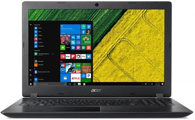 Chcesz kupić laptopa? W x-kom dostaniesz zniżkę i akcesoria gratis [9]