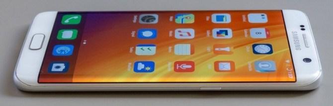 Odnowione, tańsze smartfony z systemem wolnym od Google'a [2]