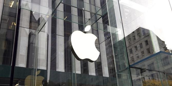 Sąd Najwyższy: Apple czekają pozwy antymonopolowe [2]