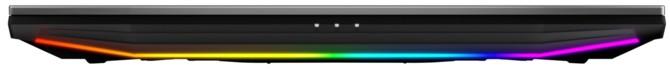 MSI GT76 na horyzoncie - następca topowego laptopa GT75 Titan [3]