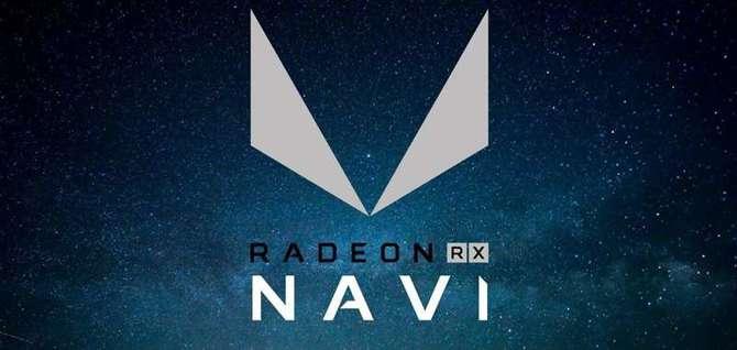 Plotka: NVIDIA planuje odświeżyć GeForce RTX z szybszymi GDDR6 [2]