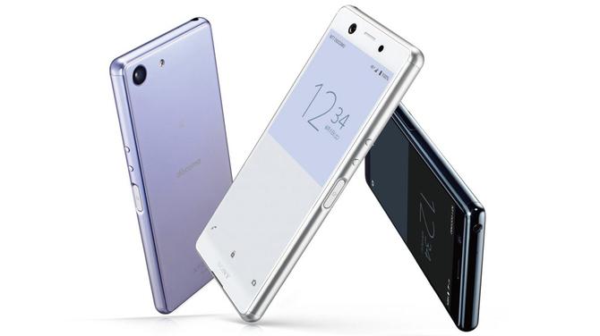 Sony Xperia Ace - nowy 5-calowy i wodoszczelny smartfon  [3]