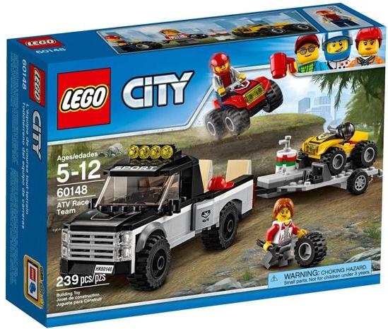 Mega promocje dla każdego - Tańsze smartfony i klocki LEGO! [11]