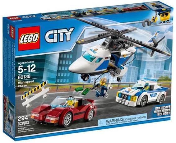 Mega promocje dla każdego - Tańsze smartfony i klocki LEGO! [12]