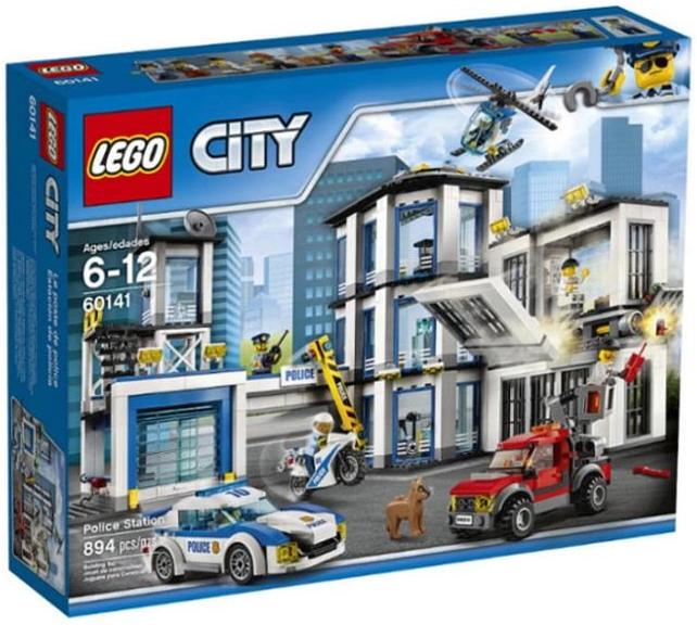Mega promocje dla każdego - Tańsze smartfony i klocki LEGO! [13]