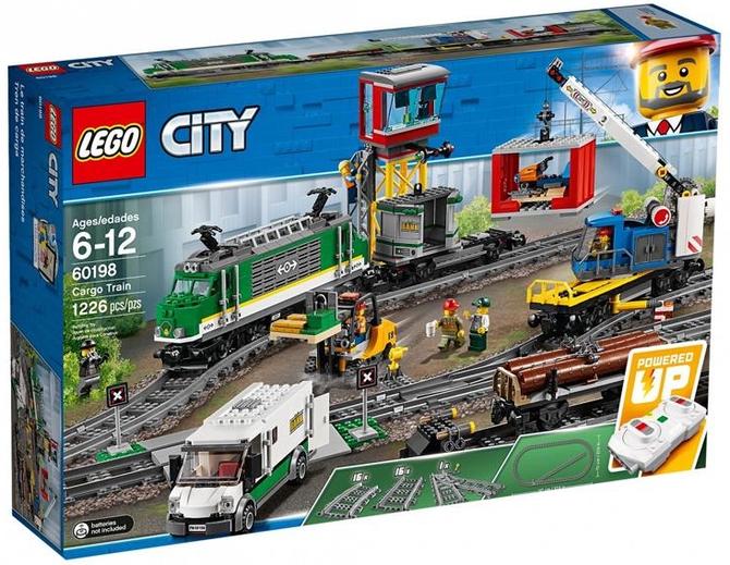 Mega promocje dla każdego - Tańsze smartfony i klocki LEGO! [14]