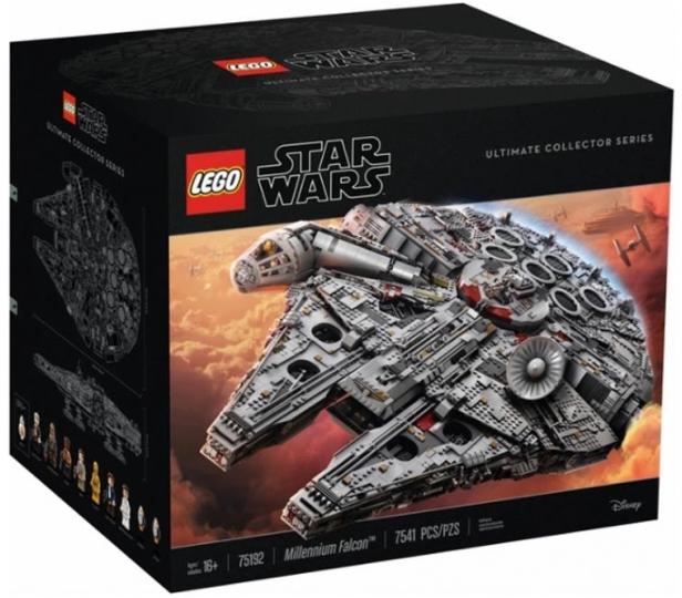 Mega promocje dla każdego - Tańsze smartfony i klocki LEGO! [15]