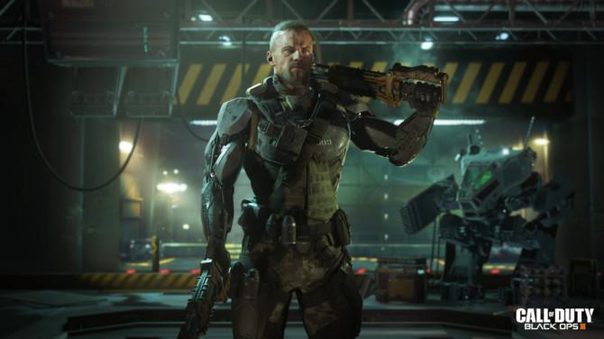 Call of Duty: Black Ops 5 w 2020 roku. Activision naprawia serię [2]