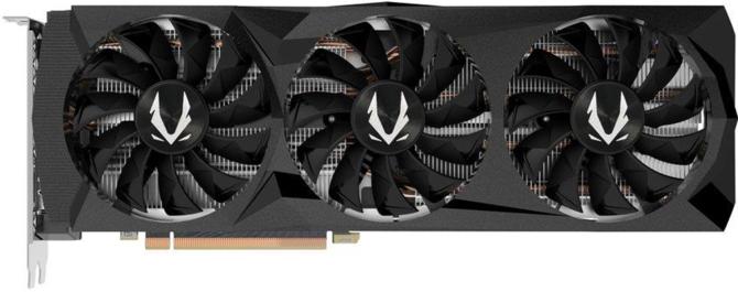 Karty graficzne GeForce w niższych cenach, ale tylko przez 3 dni! [6]