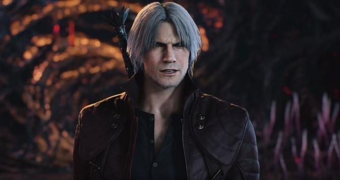 RE Engine: Capcom pracuje nad grami na nową generację konsol [2]