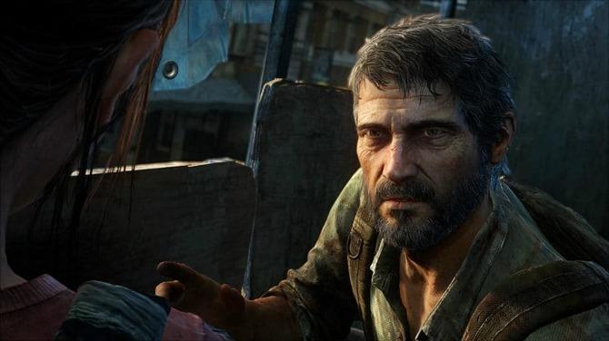 Sony otwiera PlayStation Productions - będzie ekranizować gry  [2]
