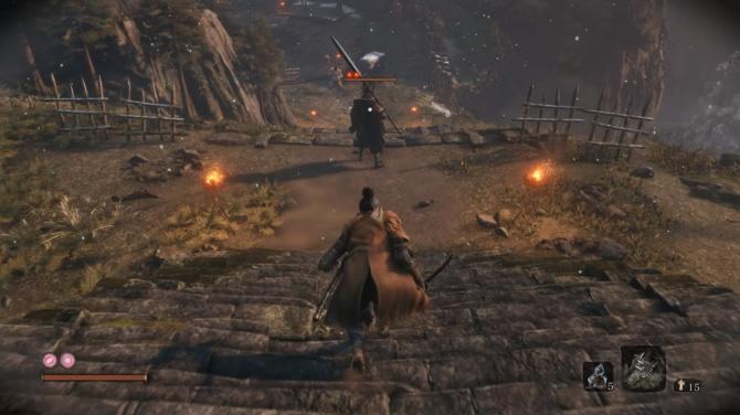 Autor Gry o Tron pracuje z twórcami Dark Souls nad nowa grą? [2]
