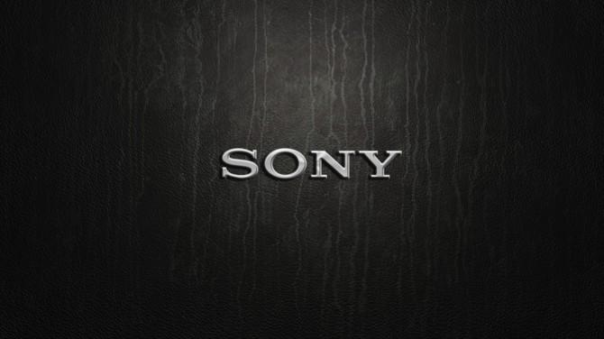 Sony wycofuje się ze smartfonami z kilku rynków, ale nie z Europy [1]