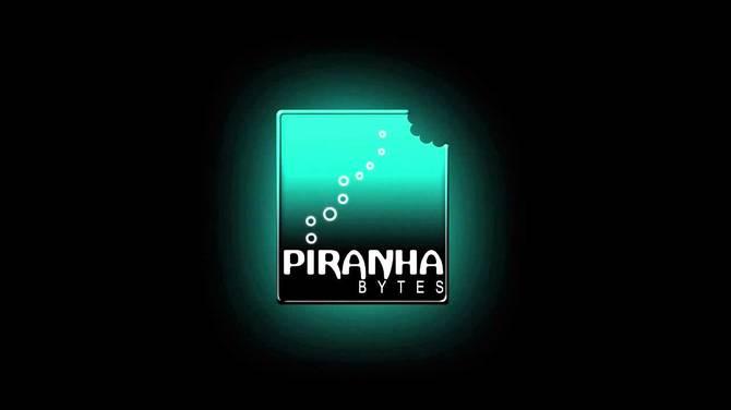 THQ Nordic przejęło Piranha Bytes wraz z markami Gothic i Elex [1]