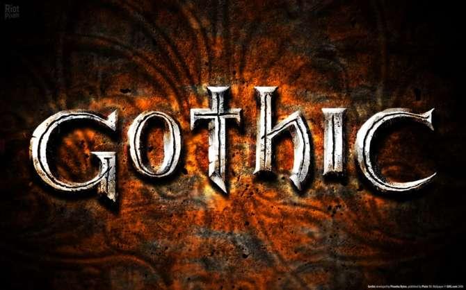 THQ Nordic przejęło Piranha Bytes wraz z markami Gothic i Elex [2]