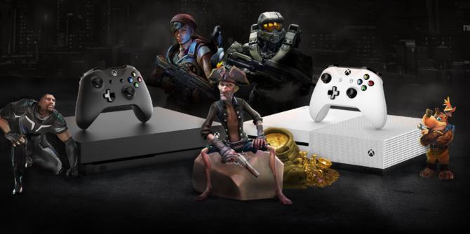 Xbox Game Pass maj i czerwiec 2019 - Dead By Daylight, Superhot... [2]