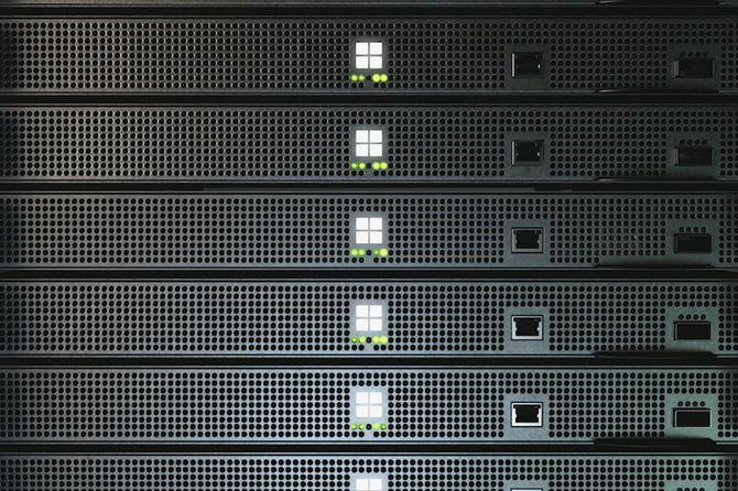 Microsoft xCloud: działa już 3500 gier, twórcy testują streaming [2]