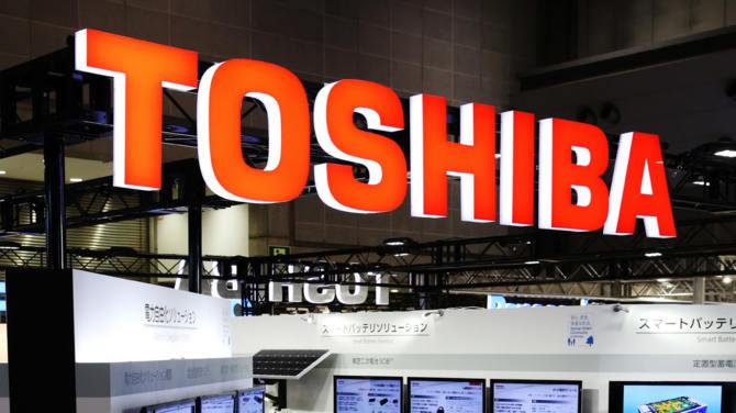 Toshiba i Panasonic znacząco ograniczają współpracę z Huawei [1]