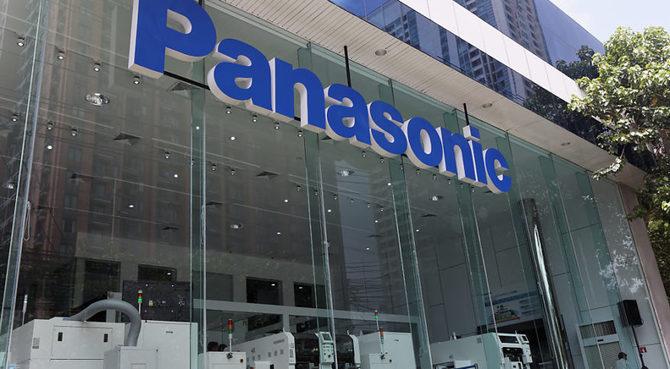 Toshiba i Panasonic znacząco ograniczają współpracę z Huawei [2]